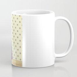 Vintage Camera Love: Kodak Hawkeye Flash! Coffee Mug