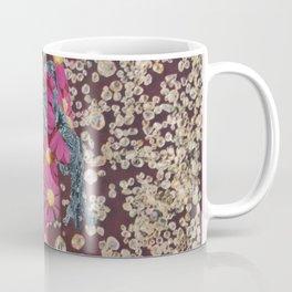 Where you came from Coffee Mug