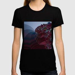 Surfing Love T-shirt