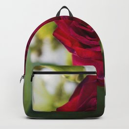 Love So Pure Backpack