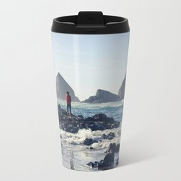 Crash Travel Mug