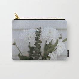 Flower Photography by Priscilla Du Preez Carry-All Pouch