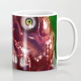 Tarman Coffee Mug