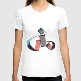 Muna T-shirt