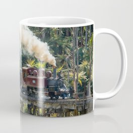 Together we can do it Coffee Mug