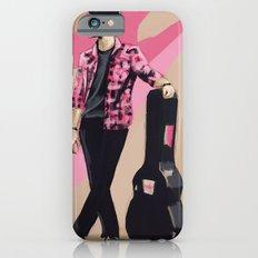 Darren Slim Case iPhone 6s