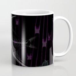 the deepest garden Coffee Mug