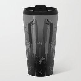 CN DRAGONFLY 1011 Travel Mug