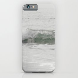 Swifter iPhone Case