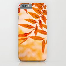 Sun Kissed iPhone 6s Slim Case