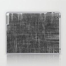 Fiber Depth Laptop & iPad Skin