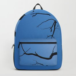 Rising Into Light Backpack