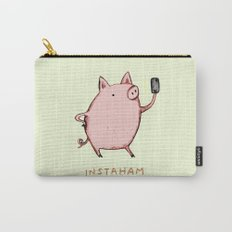 Instaham Carry-All Pouch