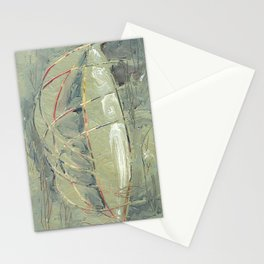Vessel 46 Stationery Cards