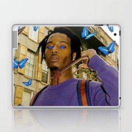 Playboi Carti Supreme Laptop & iPad Skin