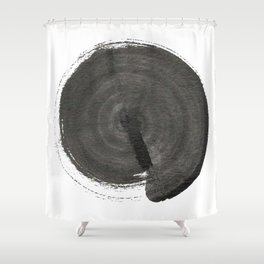 Endless7 Shower Curtain