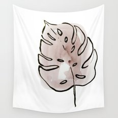 If I Had Another Name, Would You Feel The Same Way About Me? Wall Tapestry