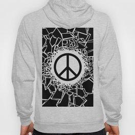 Peacebreaker Hoody
