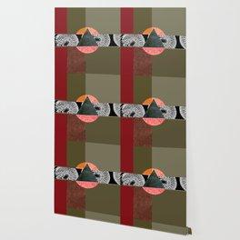 CONCEPT N2 Wallpaper