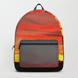 Crave you Backpack