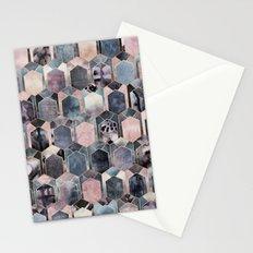 Art Deco Dream Stationery Cards