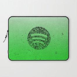 Sp Renaissance Laptop Sleeve