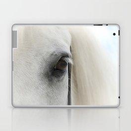 Horse Soul Laptop & iPad Skin