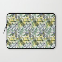 Yard Jungle Laptop Sleeve