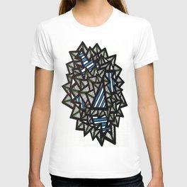 Sharp Tooth T-shirt