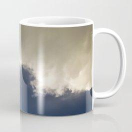 Storm Clouds 3 Coffee Mug