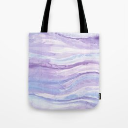Abstract textile Tote Bag