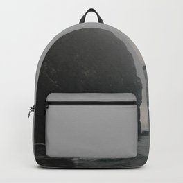 Ominous Tides Backpack