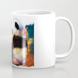 pandas dream Coffee Mug