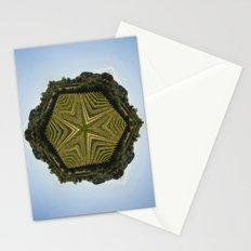 fields of France Stationery Cards