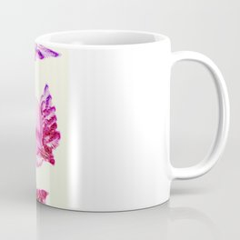 Native American Indian Pattern Coffee Mug