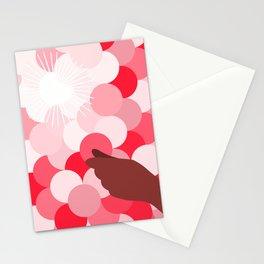 PonPop Stationery Cards