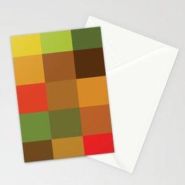Fatuche Stationery Cards