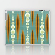 MCM Dots & Shards Laptop & iPad Skin