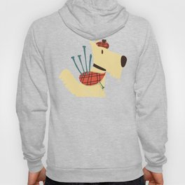 Scottish  Terrier - My Pet Hoody