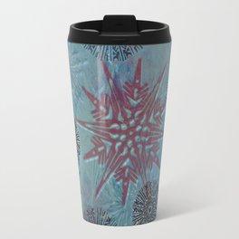 winter dream Travel Mug
