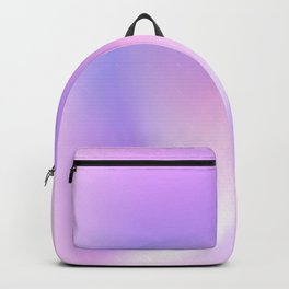 09 - Bright Gradient Collection  Backpack