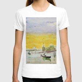 Venise T-shirt