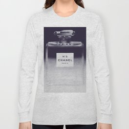 Marilyn's Fave Long Sleeve T-shirt