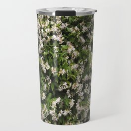 The Climb Travel Mug