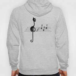 stave Hoody