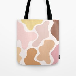 Rambla I Tote Bag