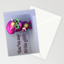 Tria Gift Love Stationery Cards