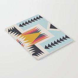 hammock nap Notebook