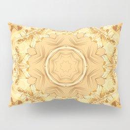 Kaleidoskop Pillow Sham