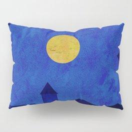 The same sky Pillow Sham